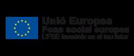fons-social-europeu_hover