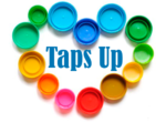 taps_up